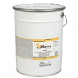 PPG Selemix 7-330 High Gloss Cellulose Topcoat Binder 15kg